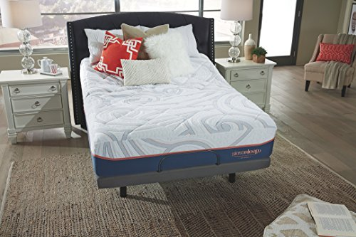 Ashley Furniture Signature Design Sierra Sleep Mygel