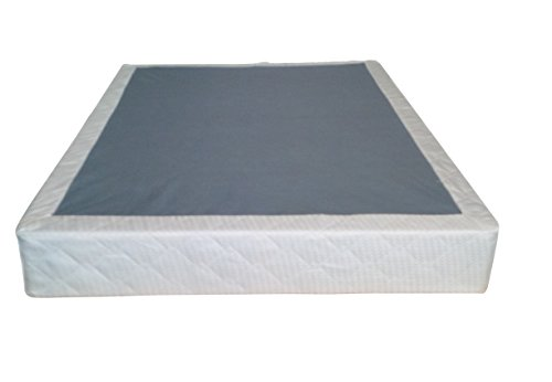 Continental Sleep Mattress 9 Quot Pillow Top Fully Assembled
