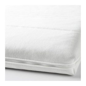 click to enlargeclick to enlarge - Ikea Full Size Mattress