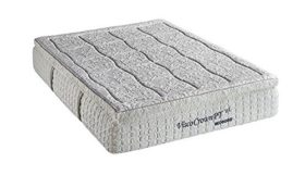 Bed Boss 15 Quot Luxury Memory Foam Mattress Combo With