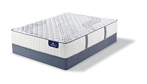 Serta Perfect Sleeper Elite Xfirm 700 Innerspring Mattress