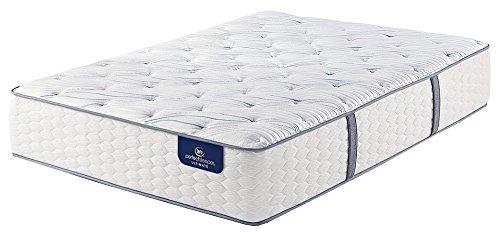 Serta Perfect Sleeper Ultimate Luxuryury Firm 1000