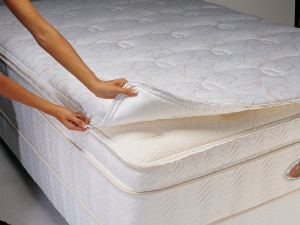 how to care for a mattress