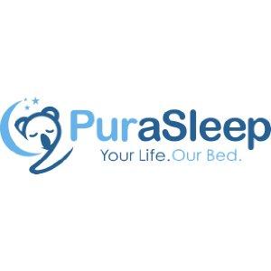 PuraSleep